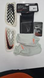 Kit Caneleira Nike