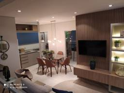 Lançamento apartamento 2 quartos Eldorado Parque Iguaçu
