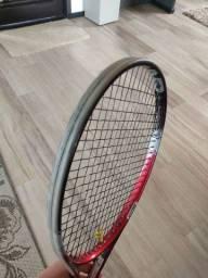 Raquete de tênis Head Prestígie S 305g
