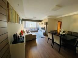 Apartamento Mobiliado para Locação - R$ 2.000/mês - Zona 07 - Maringá/PR