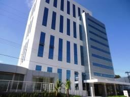 Loja comercial para alugar em Jardim portal da colina, Sorocaba cod:SA018092