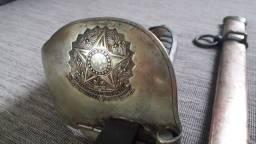 Espada Antiga - 100% original