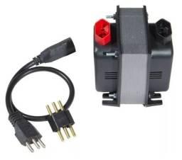 Transformador 3000va (Com garantia)