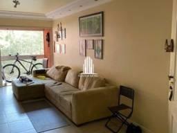 Título do anúncio: Apartamento com 3 dormitórios na Vila Aurora.