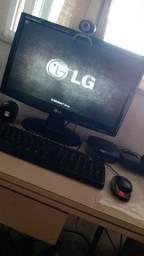 Computador Completo Original LG