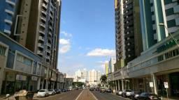 LOCAÇÃO | Apartamento, em Zona 07, Maringá