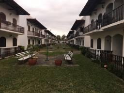 Apartamento 2 quartos Centro Praia Seca