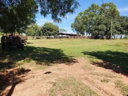 Fazenda Extra   82 Alqueires   35 km Goiânia   Dupla Aptidão