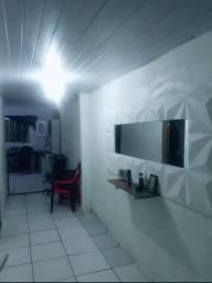Casa centro de marituba