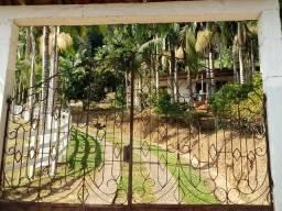 Fazenda 70 alqueires em Eldorado SP - Aceito Troca