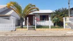 Casa com 2 dormitórios à venda, 173 m² por R$ 486.000,00 - Igra Sul - Torres/RS
