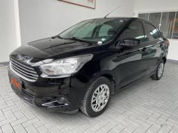 Ford Ka 2015 apenas 45mil km