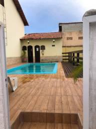 Casa Cabo Frio 10min da praia Disponível CARNAVAL