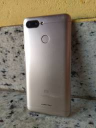 Xiaomi Redmi 6  - OPORTUNIDADE