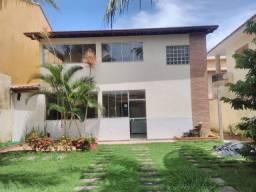 Linda Casa Duplex 4Q Suíte com Hidro, Piscina, Sauna na praia da Sereia