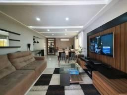 Título do anúncio: Casa com 4 quartos à venda, 249 m² por R$ 949.999 - Candeias - Jaboatão dos Guararapes/PE