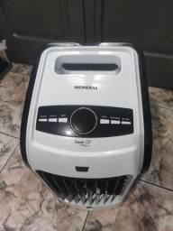 Climatizador de Ar Mondial