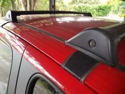 Rack Teto Fiat Mobi