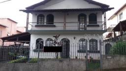 Casa à venda com 4 dormitórios em Santa branca, Belo horizonte cod:7258