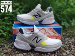 Tênis Tenis New Balance 570