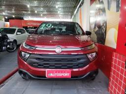 Fiat Toro 1.8 Endurence 2019