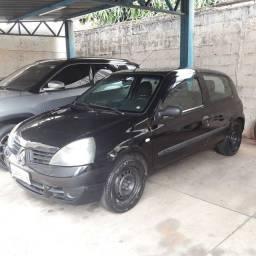 Renaut Clio 2008