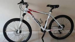 Bicicleta TSW pro - elite .
