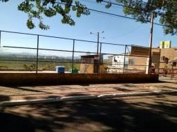 IB - Terreno / Área - Jardim Nova América - Locação - Comercial