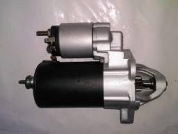 Motor Arranque Passat Alemao, A4 1.8 3.0 1997-2006 Bosch