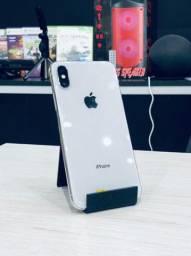 iPhone X 64gb - diversas cores (Taubaté shopping )