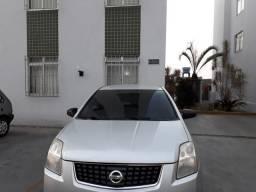 Sentra 2007/2008