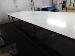Mesa cortar tecido mesa silkar camisas