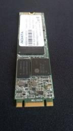SSD 128gb, Sata, Adata
