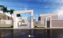 Casa Duplex à venda, 79 m² por R$ 285.000 - Cambolo - Porto Seguro/Bahia