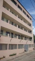 Aluga-se Apartamento no Centro, São Luís/MA