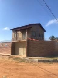 ALUGUEL ANUAL - Casa Duplex - BOSQUE DA PRAIA - GURIRI