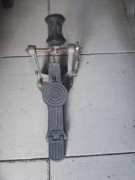 Pedal da Bateria