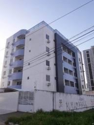 Apartamento No Bessa 3 quartos