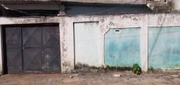 Aluga-se Casa UR2 Ibura