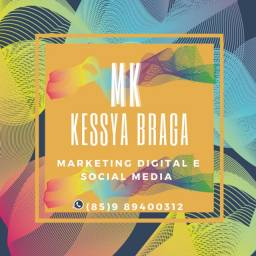 marketing digital   em geral