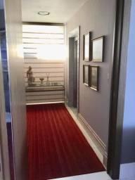 Vendo apartamento ponta do farol