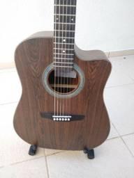 Violão Rozini RX315