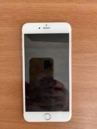 IPhone 6s plus de para retirada de peças