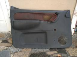 Forro da porta do Citroen Berlingo 2001