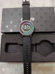 Mibro air Smartwatch