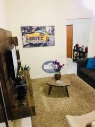 Casa com 2 dormitórios sendo 1 suíte a venda no bairro concórdia!