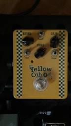 Favoretti?s The Yellow Cab OD