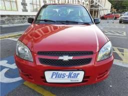 Chevrolet Celta 2012 1.0 mpfi ls 8v flex 2p manual