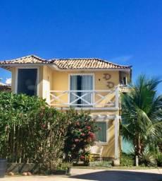 Casa Duplex em condomínio - Búzios Praia Rasa