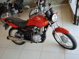 FAN KS 125  2010